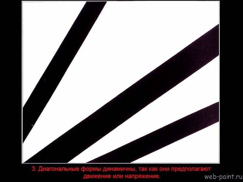 Нарисуй-это-на-русском-16-1