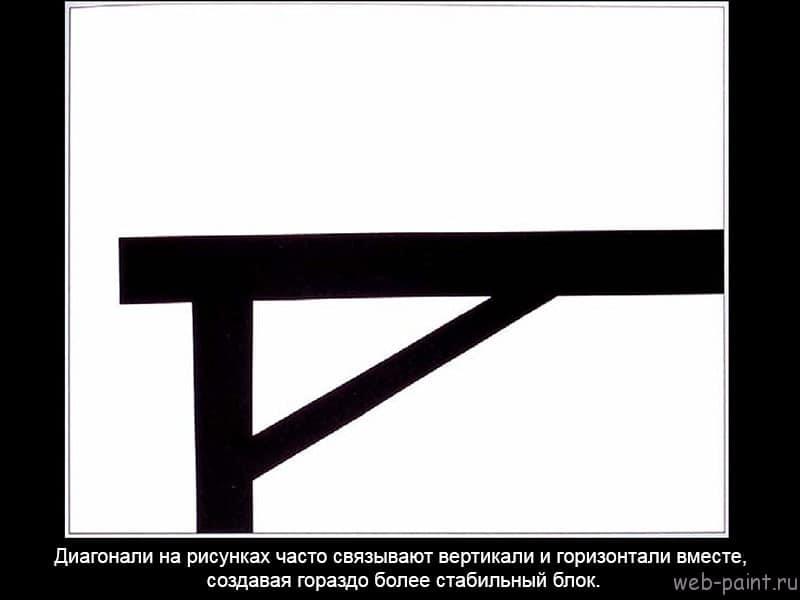 Нарисуй-это-на-русском-17