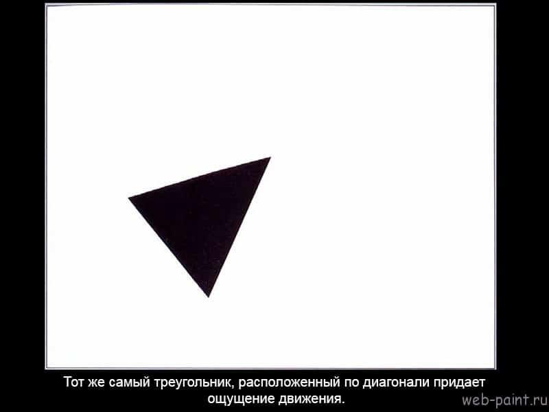 Нарисуй-это-на-русском-19