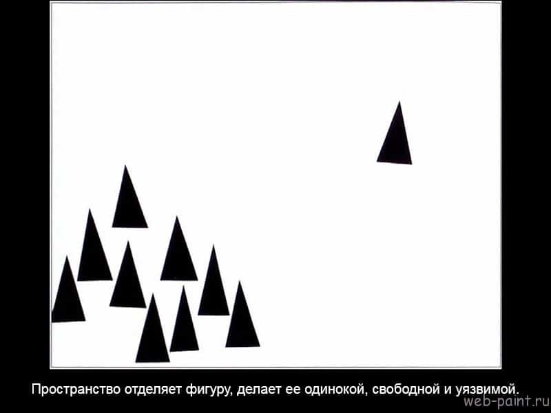 Нарисуй-это-на-русском-30-1
