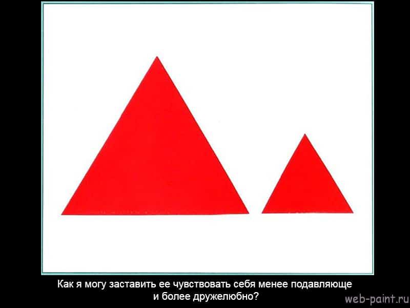 Picture this на русском 2
