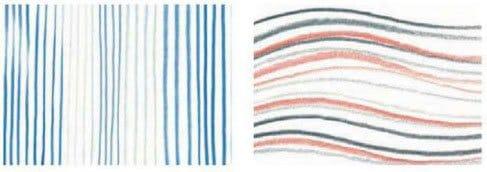 Техники-рисования-цветными-карандашами_3