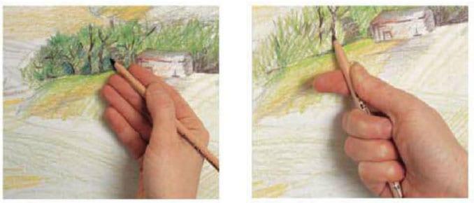 как-держать-карандаш3
