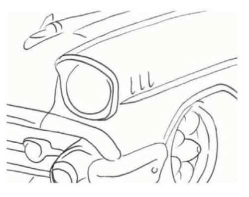 как-нарисовать-авто-цветными-карандашами5