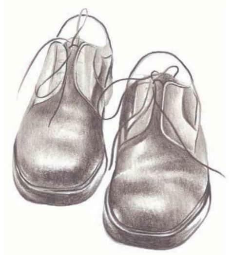 как-нарисовать-ботинки-3