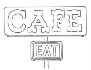как-нарисовать-вывеску-в-кафе-1