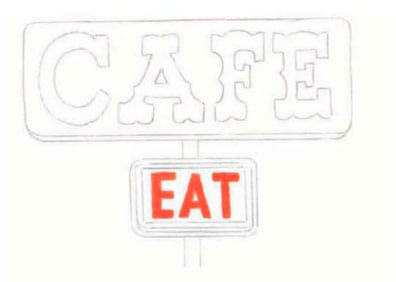 как-нарисовать-вывеску-в-кафе-2