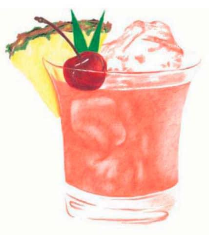 как-нарисовать-коктейль-2