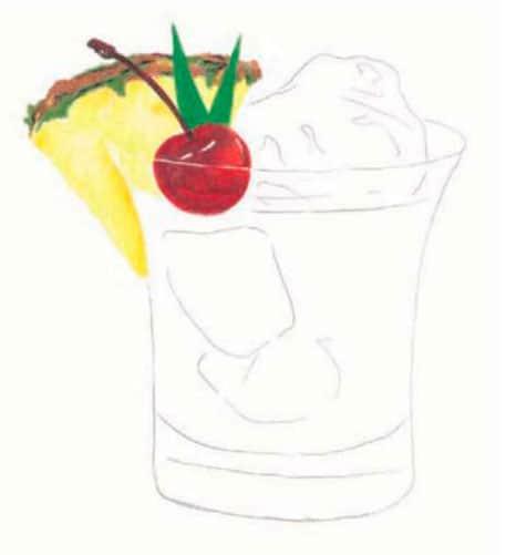 как-нарисовать-коктейль-3