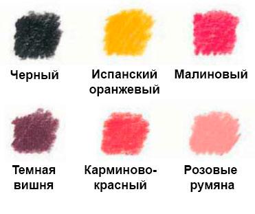 как-нарисовать-фламинго-цветными-карандашами8