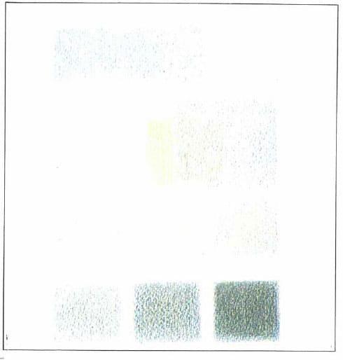 сине-серый-ряд