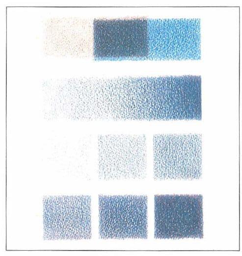 синий-ряд