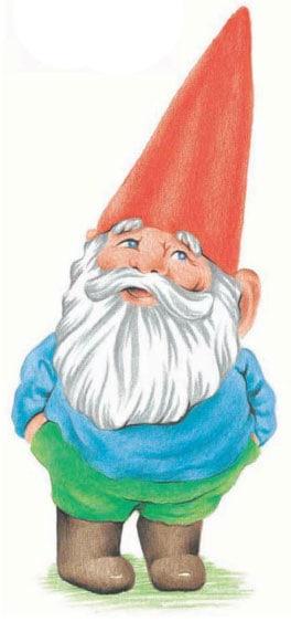 как-нарисовать-гнома-цветными-карандашами
