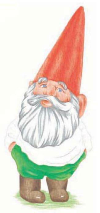 как-нарисовать-гнома-цветными-карандашами1