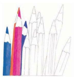 как-нарисовать-карандаши2