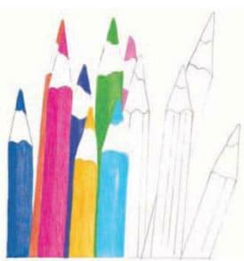 как-нарисовать-карандаши4