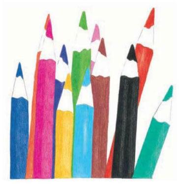 как-нарисовать-карандаши6