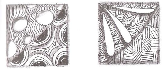 образцы