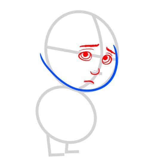 как-нарисовать-печаль-из-головоломки1