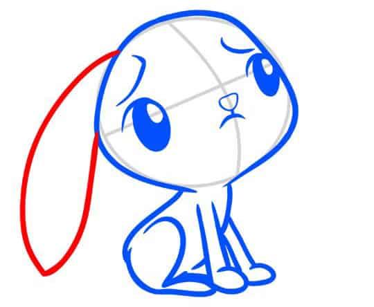 как-нарисовать-зайчика6