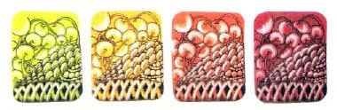 цветные-танглы-1