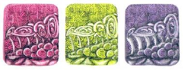 цветные-танглы-2