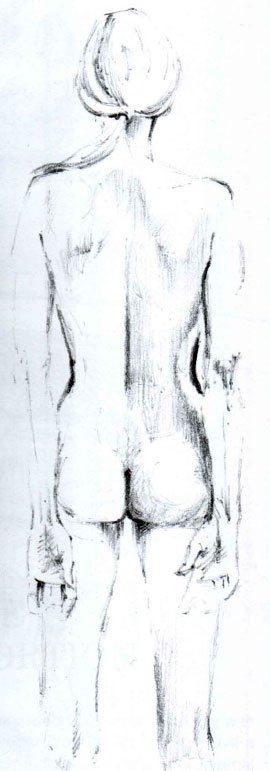 как-рисовать-человека-обнаженного-с-натуры1