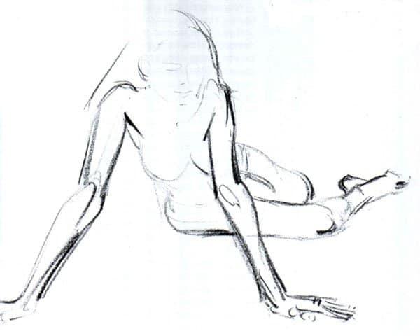 как-рисовать-человека-обнаженного-с-натуры2