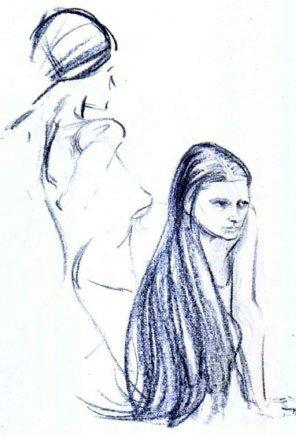 как-рисовать-человека-обнаженного-с-натуры3