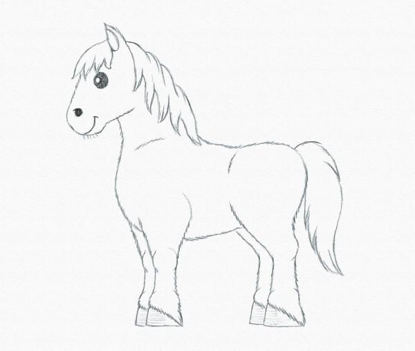 kak-narisovat-poni-34
