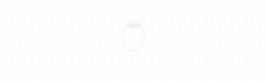 kak-narisovat-rozu-5