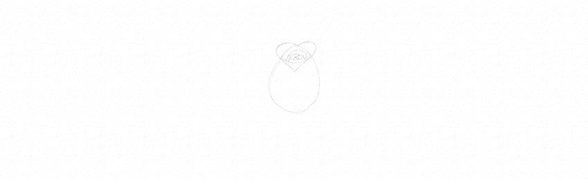 kak-narisovat-rozu-6