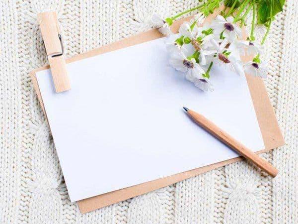 Как научиться рисовать карандашом с нуля. С чего начать?
